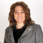 KrisAnne Hall