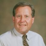 Dr. John A Sparks