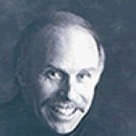 Frosty Wooldridge