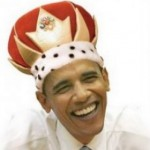 Avatar of MrBarrySoetoro