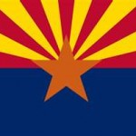 Avatar of OldAzPatriot