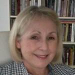 Profile picture of teacherintexas