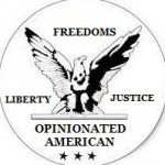 Avatar of Opinionated-American