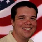 Profile picture of Daniel Noe