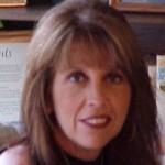 Profile picture of PattiK